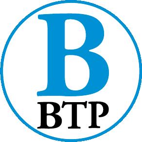 Bérard BTP - favicon